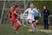 Lexi Drumm Women's Soccer Recruiting Profile