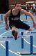 Wyatt Sann Men's Track Recruiting Profile
