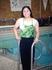 Regina Gonzalez Women's Swimming Recruiting Profile
