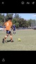 Carlos Nava rodriguez Men's Soccer Recruiting Profile