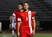 William Koper Men's Soccer Recruiting Profile