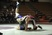 Ruger Piva Wrestling Recruiting Profile