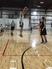 Joel Martineau Men's Basketball Recruiting Profile