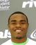 Antonio Agee Football Recruiting Profile