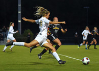 Peyton Summers-Ponce's Women's Soccer Recruiting Profile
