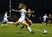 Peyton Summers Women's Soccer Recruiting Profile