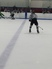 Jack Kennedy Men's Ice Hockey Recruiting Profile