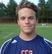 Connor Duryea Men's Soccer Recruiting Profile
