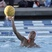 Andrew Vana Men's Water Polo Recruiting Profile