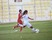 Latifa Al Khalifa Women's Soccer Recruiting Profile