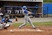 Tristan Adamson Baseball Recruiting Profile