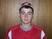 AARON STONE Baseball Recruiting Profile