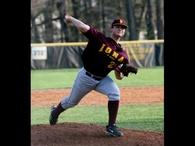 Matthew D'Ariano's Baseball Recruiting Profile