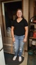 Brittany Gibson Softball Recruiting Profile