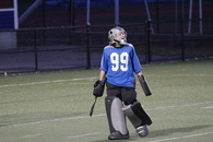 Hannah Frittenburg's Field Hockey Recruiting Profile