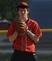 Dominic Moore Baseball Recruiting Profile