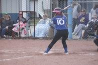 Alexandria Coleman's Softball Recruiting Profile