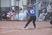 Alexandria Coleman Softball Recruiting Profile