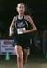 Zoe Vestal Women's Track Recruiting Profile