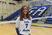 Peri Martin Women's Volleyball Recruiting Profile