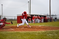 Jacob Henley's Baseball Recruiting Profile