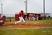 Jacob Henley Baseball Recruiting Profile