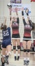 Mattyson Hoffman Women's Volleyball Recruiting Profile