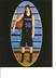 Celine Gregoire Women's Basketball Recruiting Profile