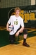 Zach Uhlig Men's Volleyball Recruiting Profile