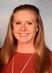 Megan Cales Women's Water Polo Recruiting Profile