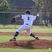 Anthony Hernandez Baseball Recruiting Profile