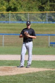 Orin Mahikoa's Baseball Recruiting Profile