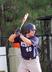 Pierre-Nicolas Perrin Baseball Recruiting Profile