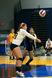 Annie Staskunas Women's Volleyball Recruiting Profile