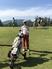 Smonporn Santadusit Women's Golf Recruiting Profile