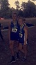Savannah Gilligan Women's Track Recruiting Profile
