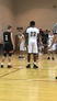 Treszon Chapman Men's Basketball Recruiting Profile