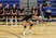 Shay Gregoire Women's Volleyball Recruiting Profile