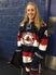 Corsica Skibinski Women's Ice Hockey Recruiting Profile