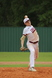 Jacob Woody Baseball Recruiting Profile