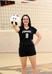 Shawna Carbaugh Women's Volleyball Recruiting Profile
