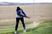 Maria Farnum Women's Golf Recruiting Profile