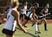 Olivia Ahart Field Hockey Recruiting Profile