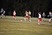 Reagan Crawford Women's Soccer Recruiting Profile