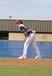 Emerson Lott Baseball Recruiting Profile