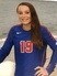 Alexandra (Allie) Livingston Women's Volleyball Recruiting Profile