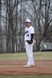 Travis Mullins Baseball Recruiting Profile