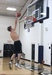 Drew Bowman Men's Basketball Recruiting Profile