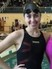 Sabrina Causley Women's Swimming Recruiting Profile
