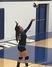 McKenna Hoggan Women's Volleyball Recruiting Profile